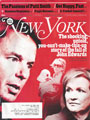 New-York-Cover-2010.jpg