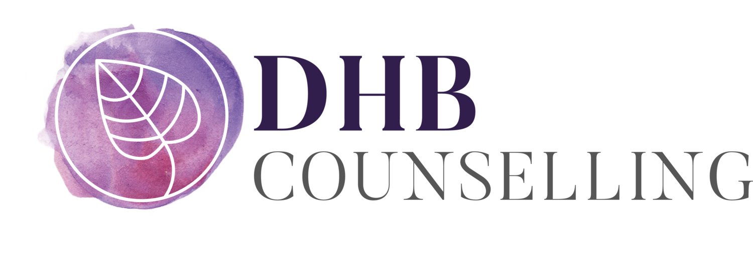 DHB Counselling