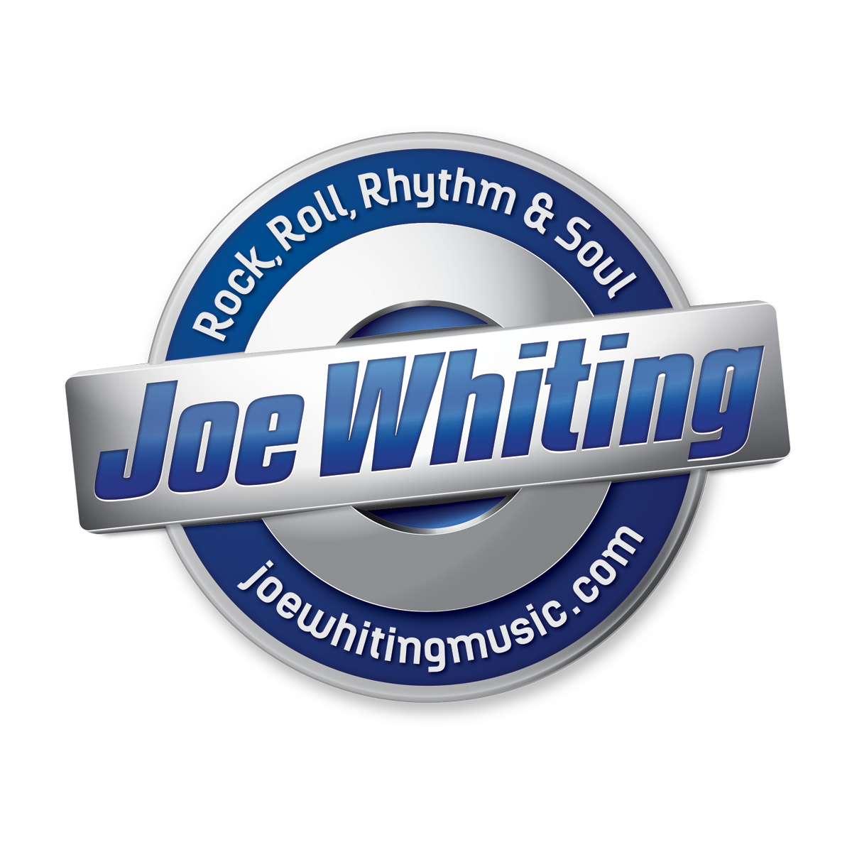 Joe Whiting
