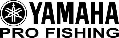 Yamaha.jpeg