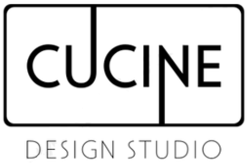 Cucine Design Studio