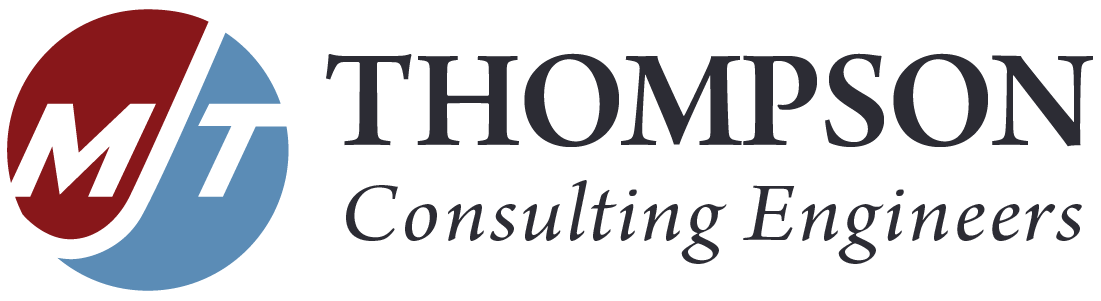Thompson Consulting Engineers