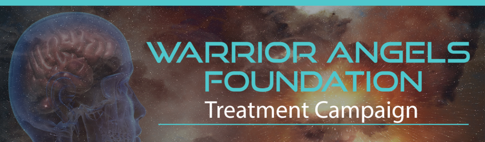 WAF WEB Treatment Campaign Banner.png