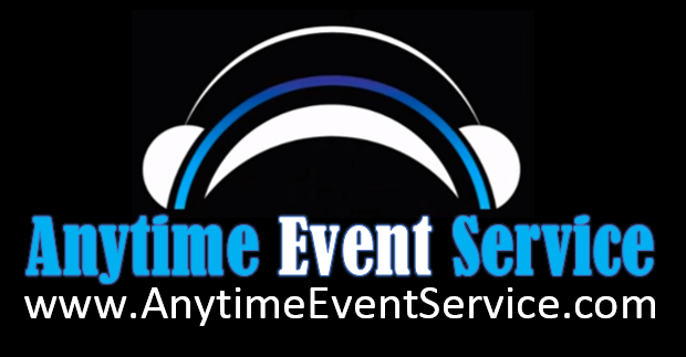 Anytime Event Service