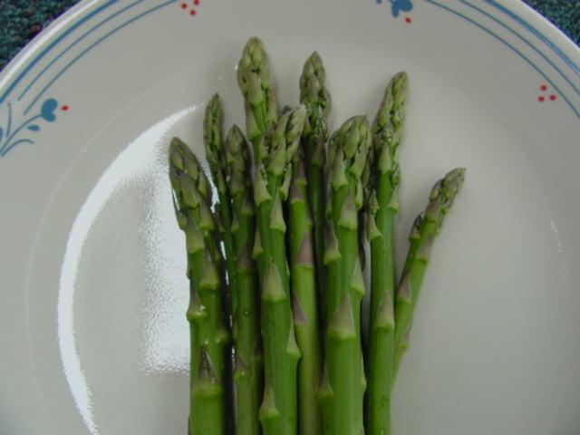 asparagras plate.JPG