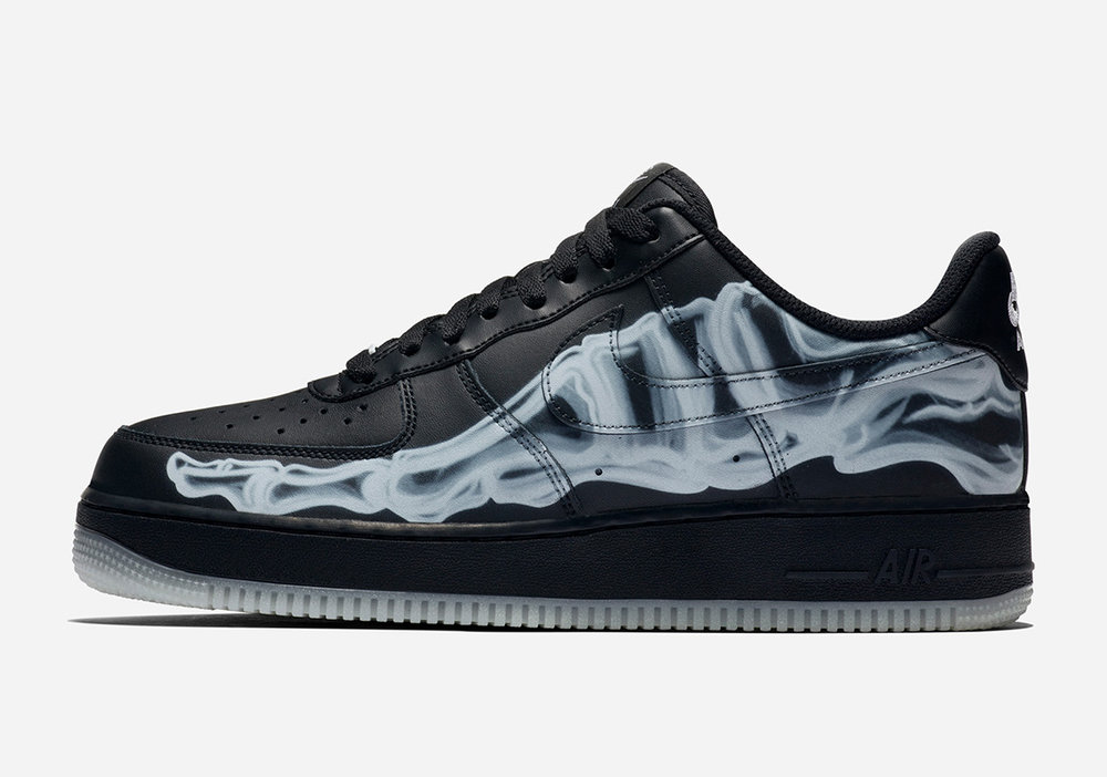 October 2019 | Sneaker Release Preview