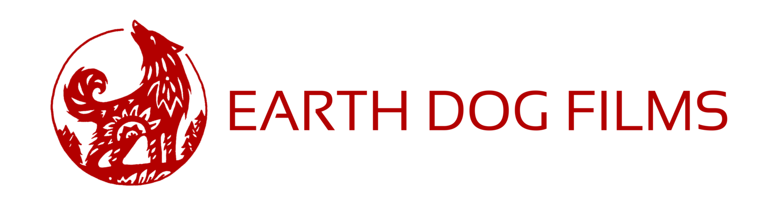 Earth Dog Films