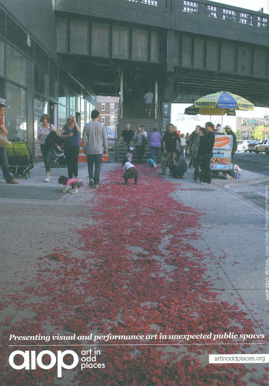 Processional_Walkway_Public_Art_Review.jpg
