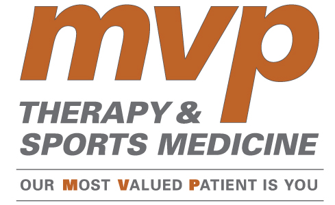 MVP Therapy & Sports Medicine