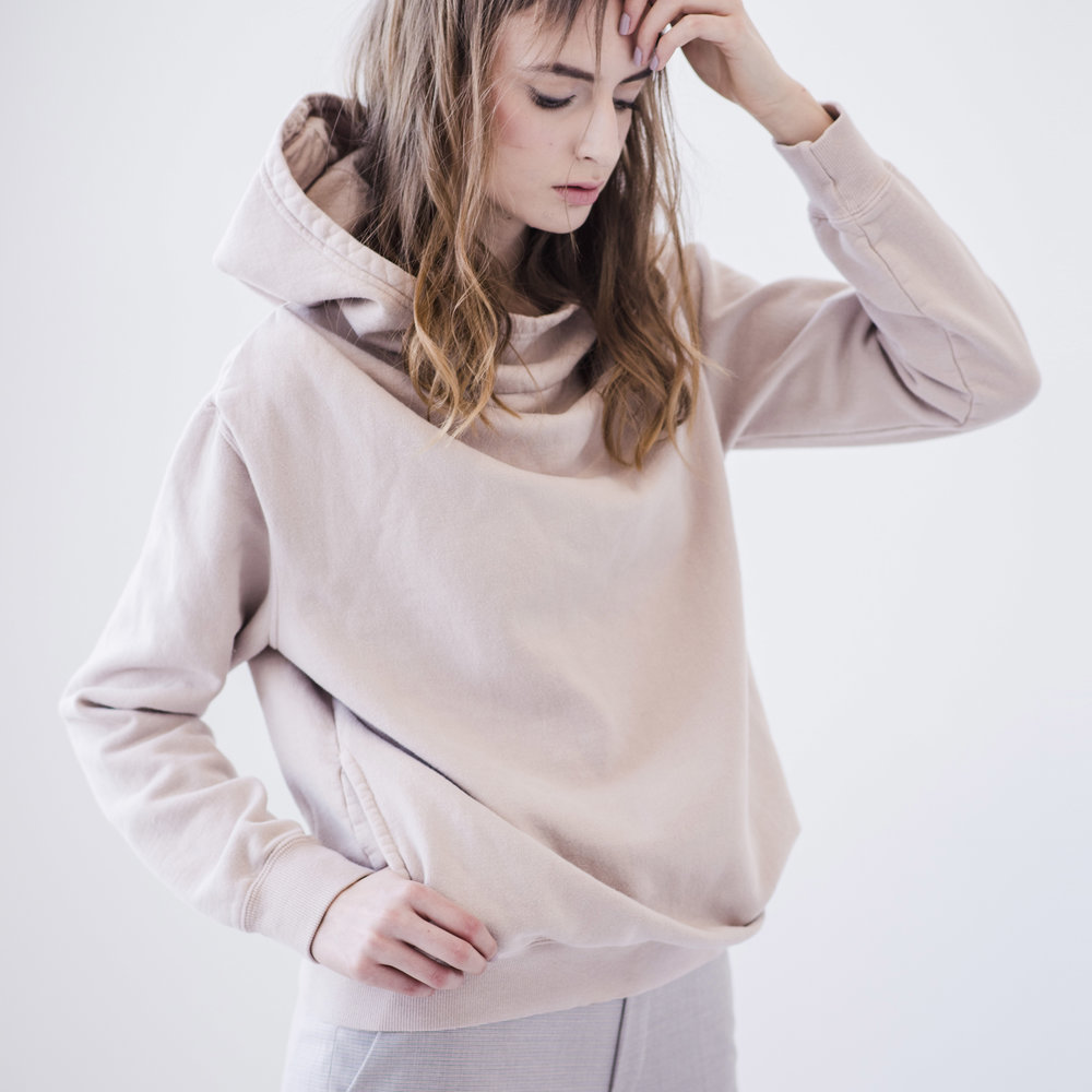asum-sweatshirts-2019-5