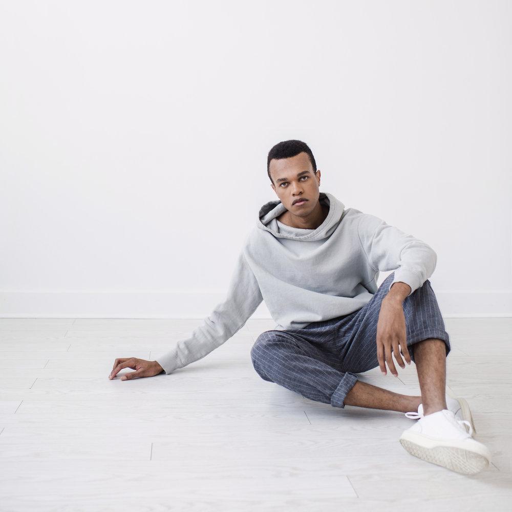 asum-sweatshirts-2019-2