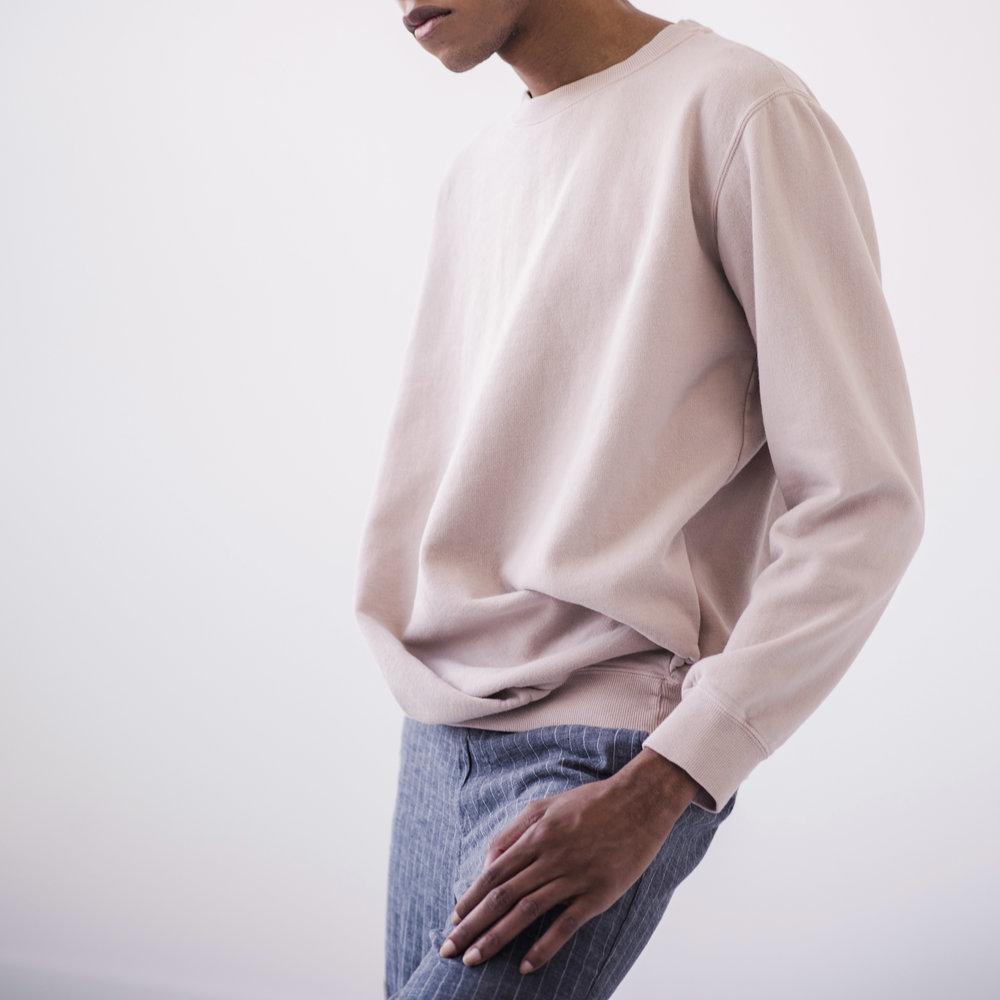 asum-sweatshirts-2019-3