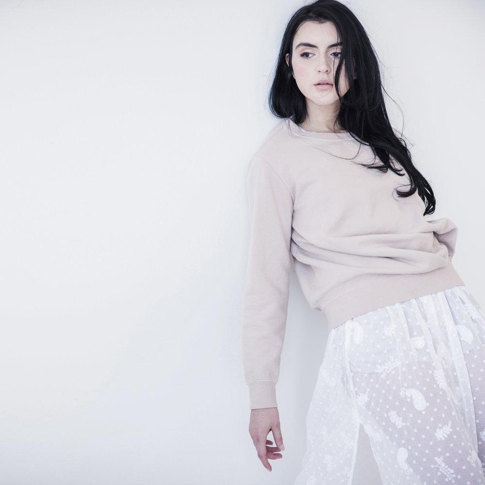 asum-sweatshirts-2019-11