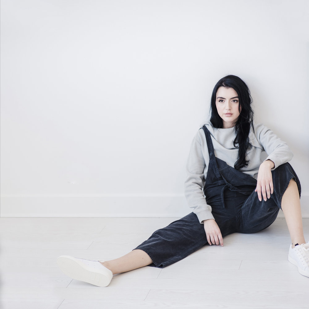 asum-sweatshirts-2019-12