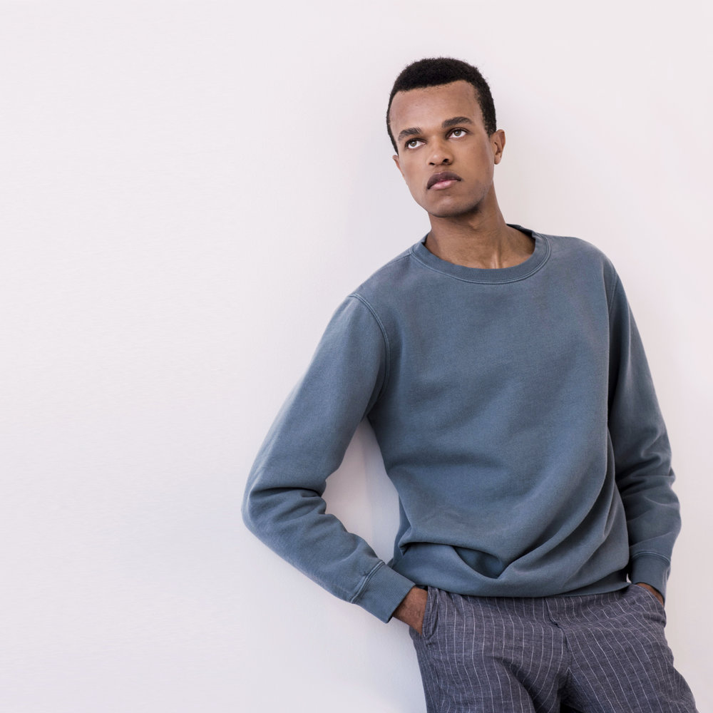 asum-sweatshirts-2019-10