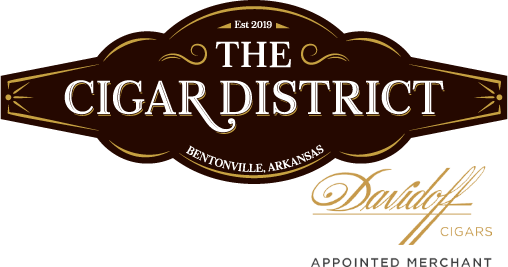 The Cigar District