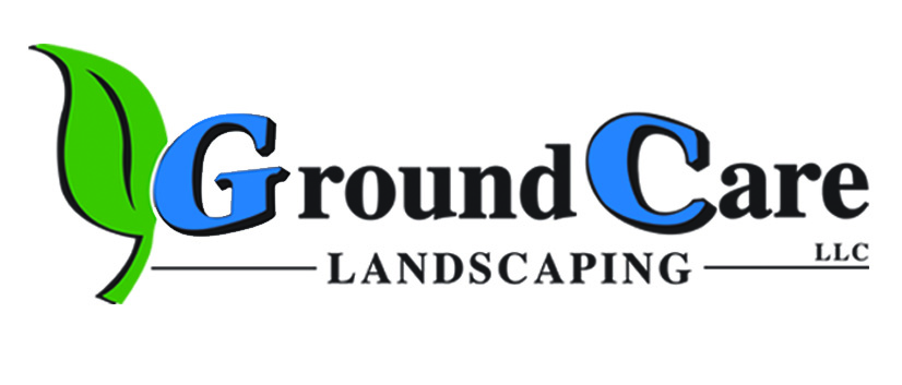 Ground Care Landscaping