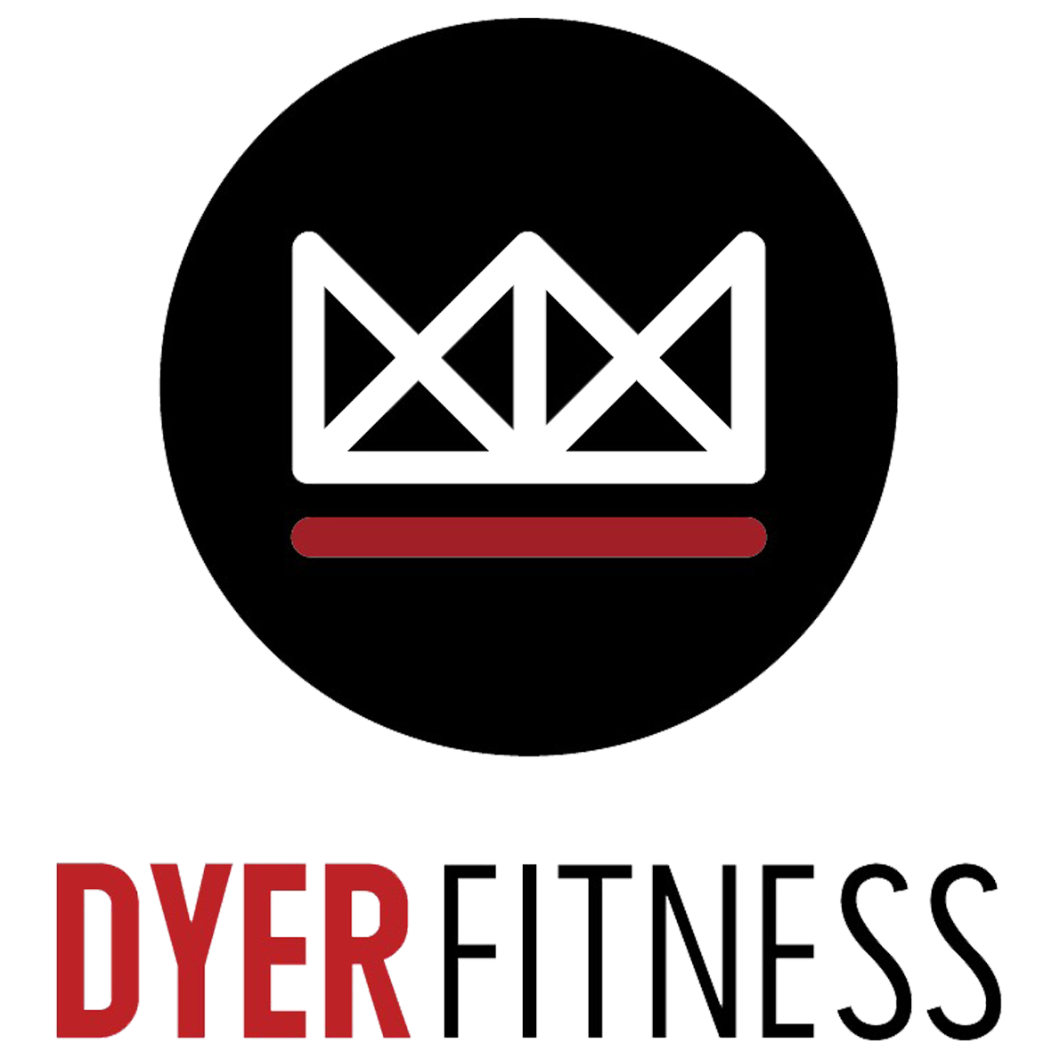 Burnaby Gym — DyerFitness