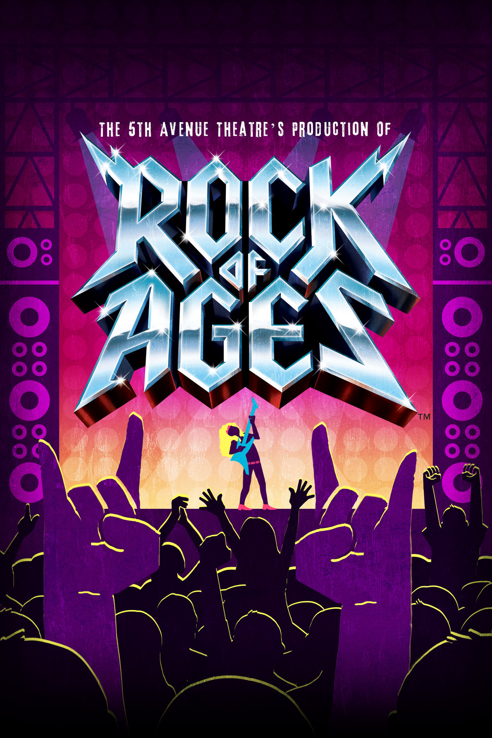 5th Avenue Theatre - Rock of Ages - Lightning Logo.jpg