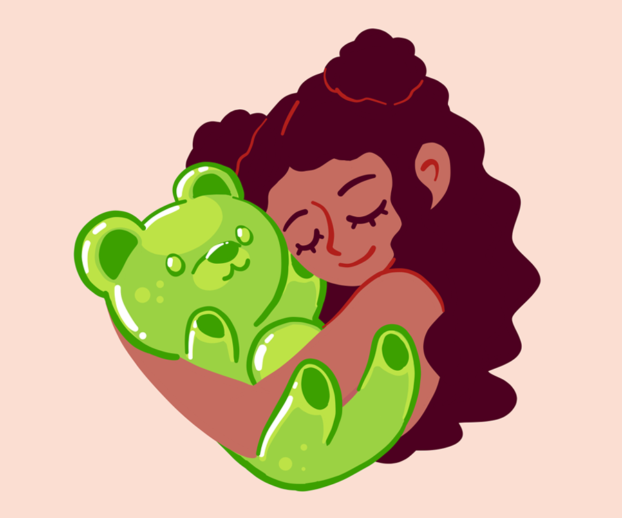 Comfort Food Gummy featured.png