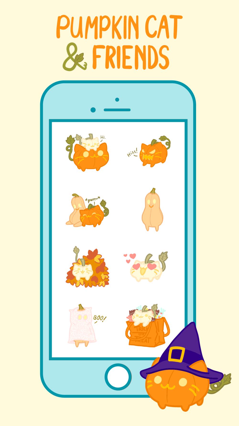 Pumpkin Cat promo.png