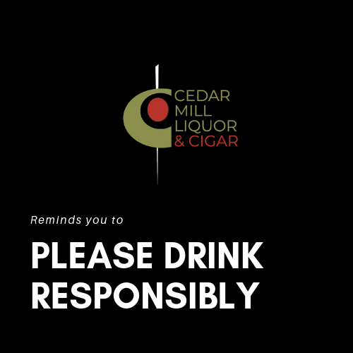 Please drink responsibly.png