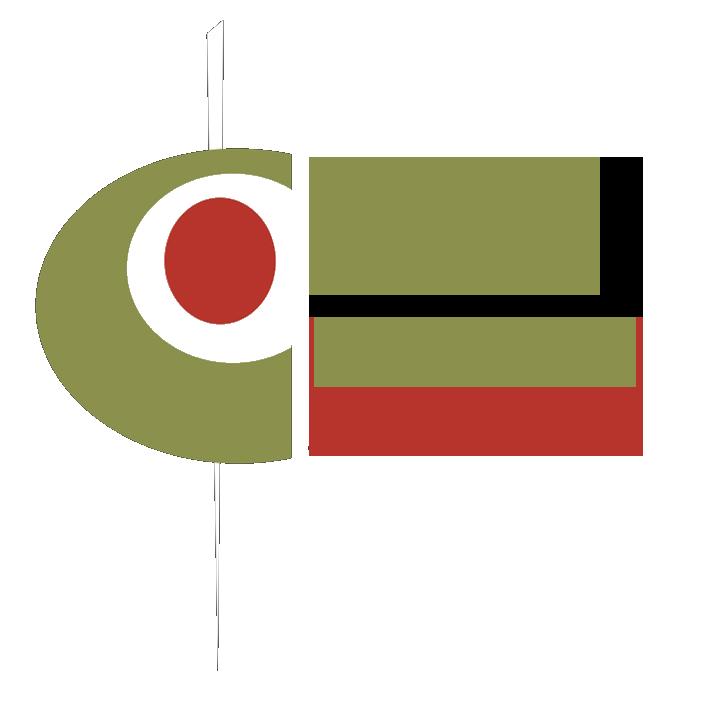 6f136f025499 Cedar Mill Liquor