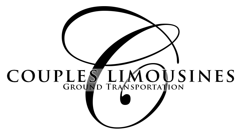 Limousine Service Southern Maryland