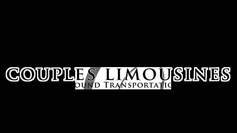Limousine Service Southern Maryland Limousine Service