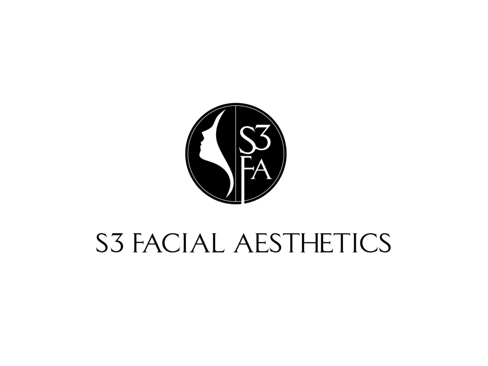 S3 Facial Aesthetics-02.png