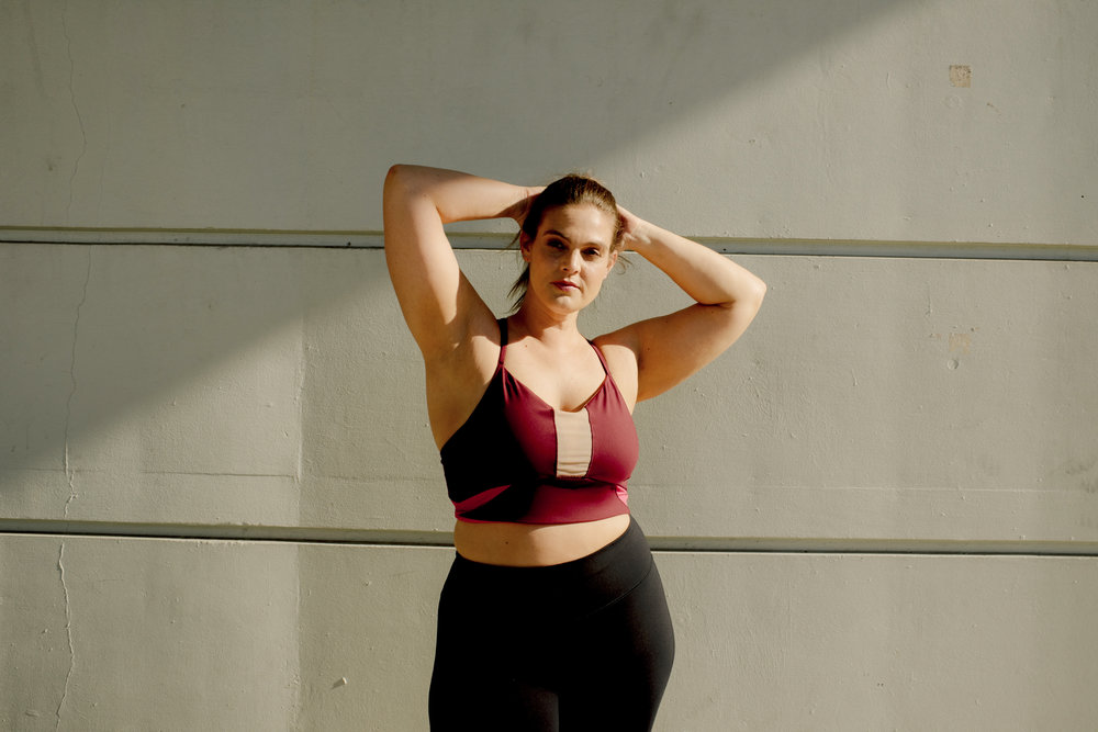 Shape Activewear_12132018_750-2.jpg