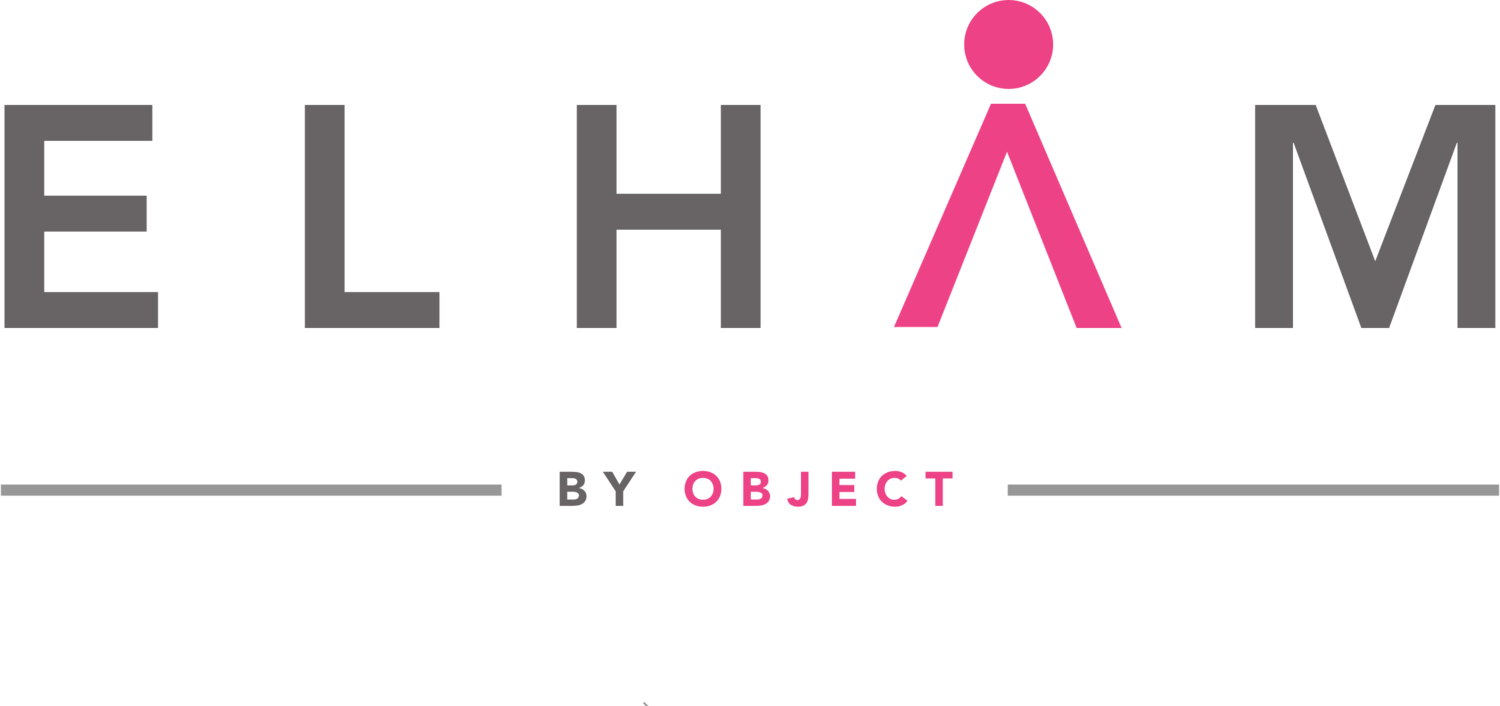 Elham by Object