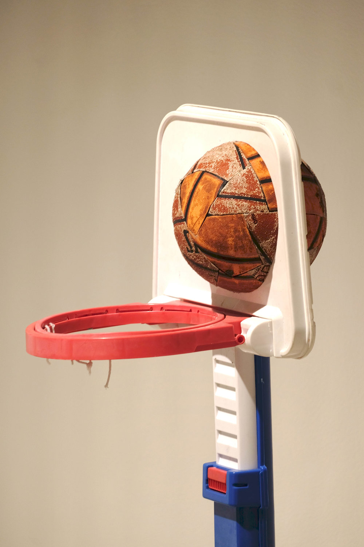 Jordan_BasketballDetail.jpg