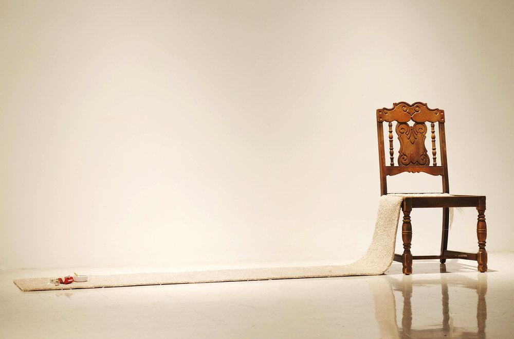 Jordan_Chair1.jpg