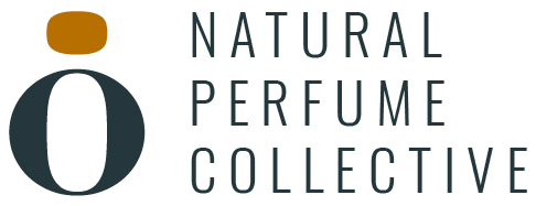 Natural Perfume Collective