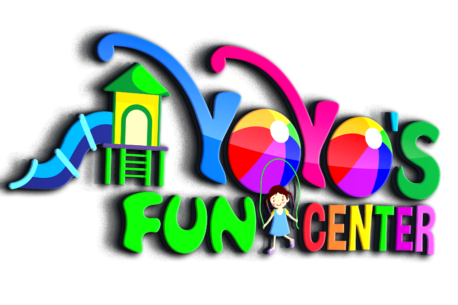Yoyo's Fun Center