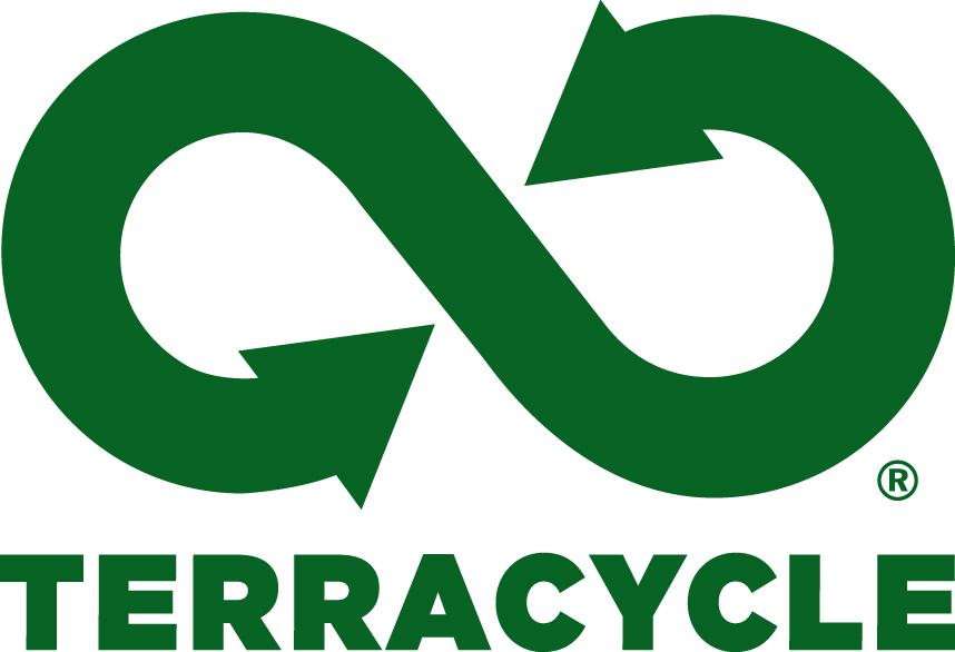 TerraCycle_Logo_High-Res.jpg