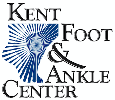 Kent Foot & Ankle Center