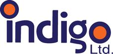 Indigologo2014-228.png