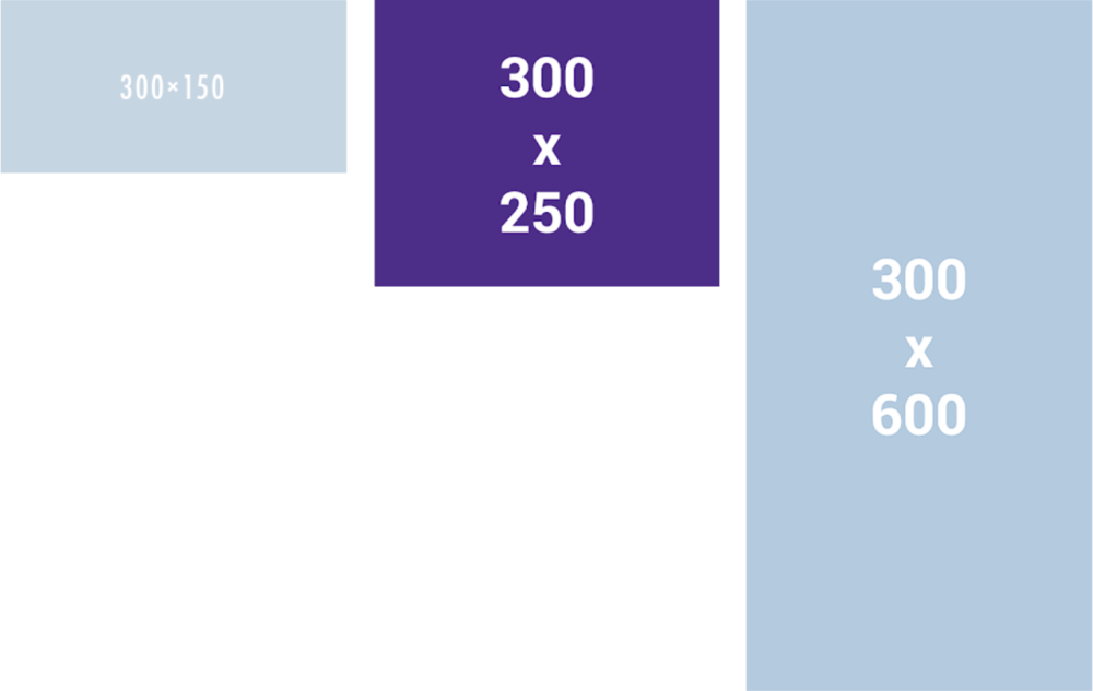 ad sizes.png