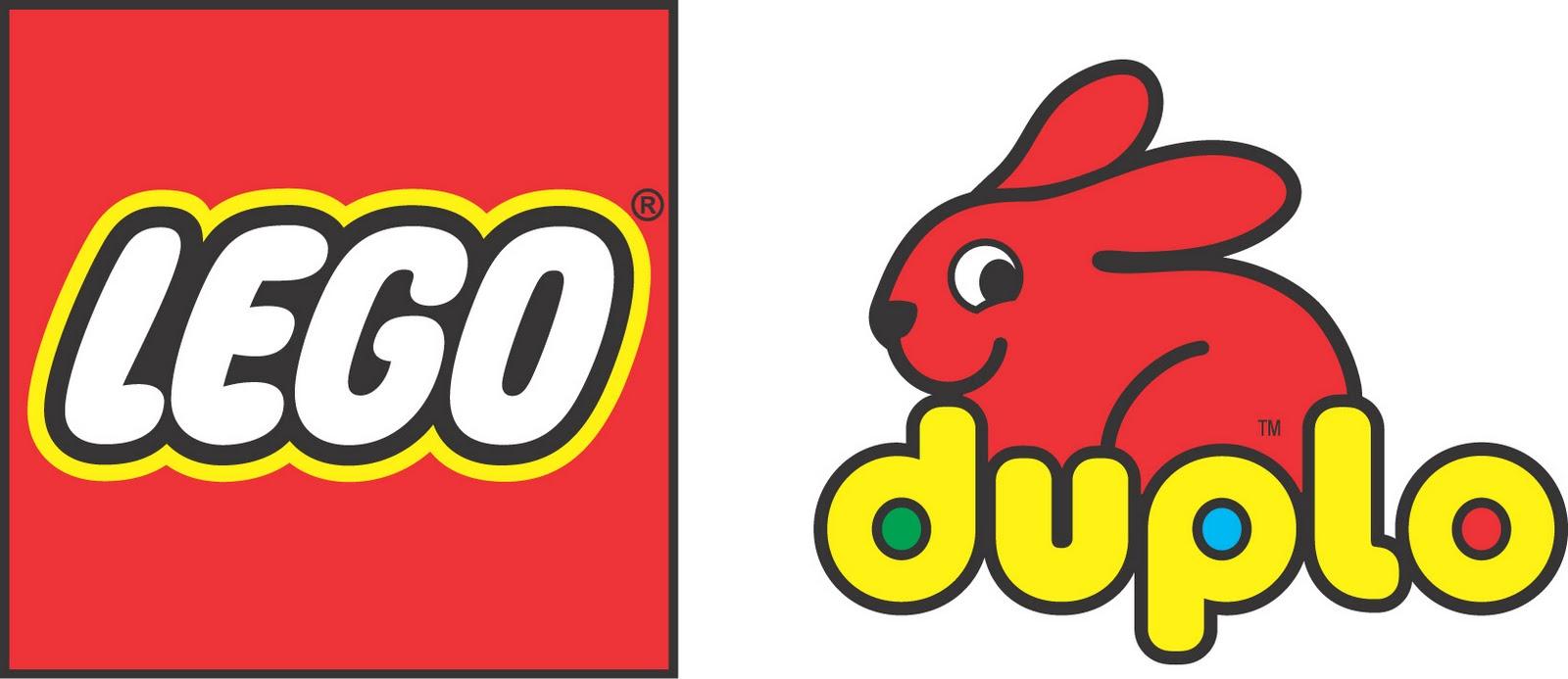 LEGO_Logo_DUPLO