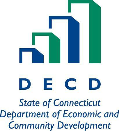 decd-logo-spelled-out-centered