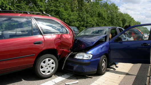 CarAccidentSafety_main_022