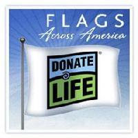 200_FlagsAcrossAmerica