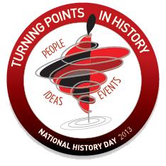 2013_Logo_web