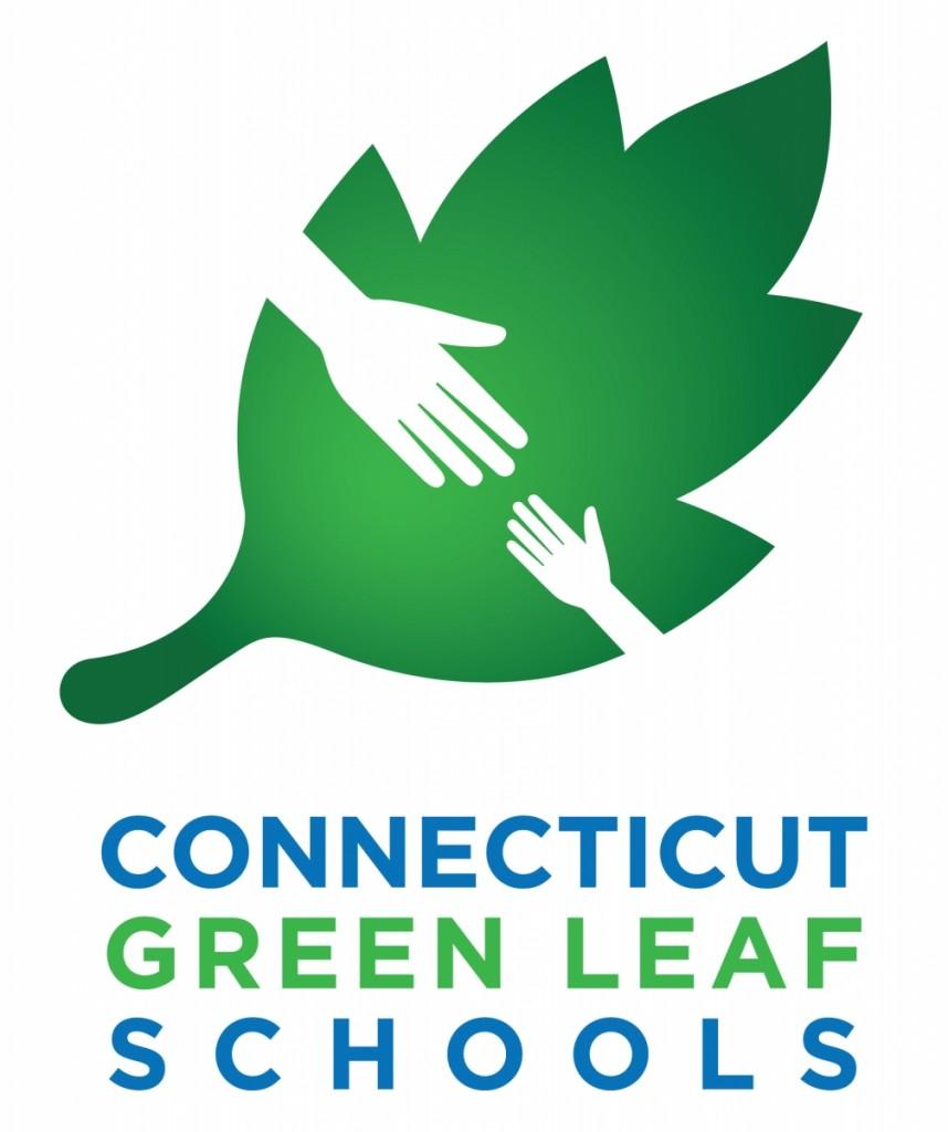 green leaf schools