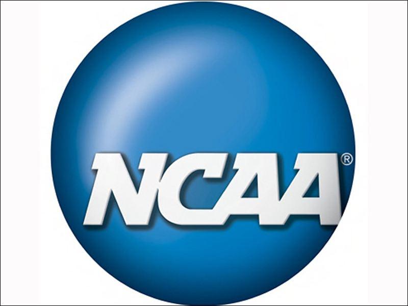 NCAA-