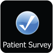 Patient-Survey-