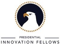 innovation fellows