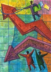 economic-indicators2